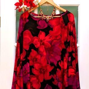 👑 MSK Dress 👑
